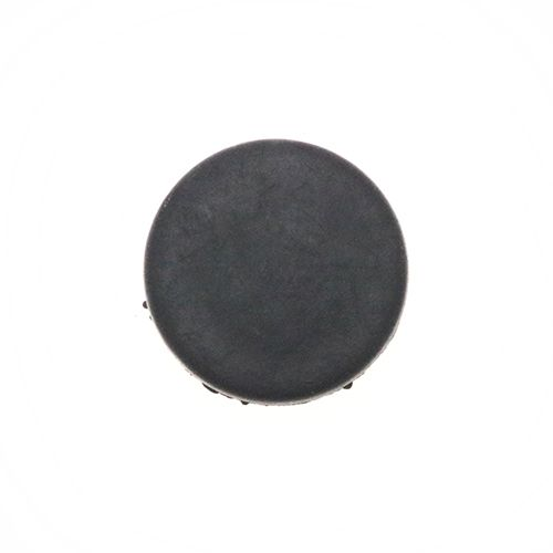TPR Rubber Body Plugs, Hole Blanking Plugs - Vital Parts